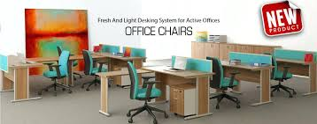 office chairs for small spaces. Delighful Spaces Small Office Furniture Solutions Large Size Of  Computer   For Office Chairs Small Spaces