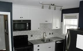 black and white kitchen design kitchen design ideas