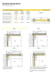 standard garage door width full image for marvelous ideas standard garage door width fancy sizes dimensions standard garage door