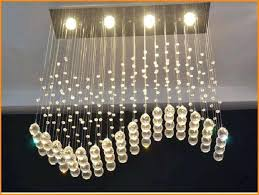 cheap contemporary lighting. perfect contemporary contemporary lighting on sale sales miami modern  chandeliers cheap philiphines for font  in