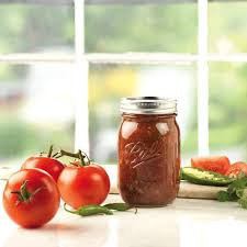 ball 16 oz mason jars. 16 oz regular mouth ball mason jar with lid - naiise 1 jars
