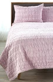 blue striped sheets navy blue striped sheets bedding sets comforters satin great purple comforter set for