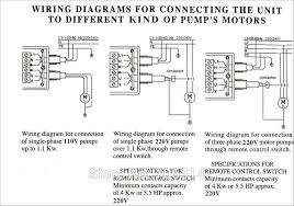 well pump pressure switch wiring diagram wiring diagram and hernes wiring diagram for well pump pressure switch the
