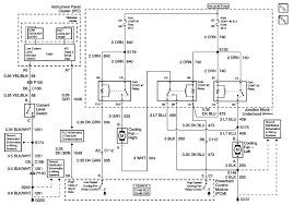 pt cooling fan wiring harness introduction to electrical wiring 2006 pt cruiser cooling fan wiring diagram at Pt Cruiser Radiator Fan Wiring Diagram