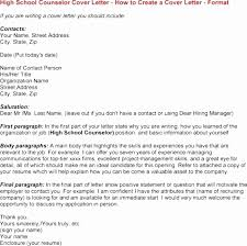 Resume For Counselor School Counselor Resume Holaklonec Elite Board Us