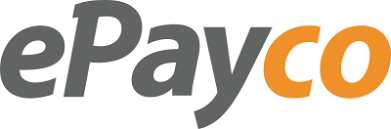 Resultado de imagen para logo de payco y png