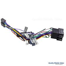 boss car audio wiring harness wiring diagram and hernes boss audio wiring harness solidfonts