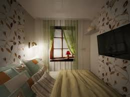 ... rooms without windows. They will create an additional source of light  when it is reflected from the surface. Use a ceiling fan as an optional  accessory ...