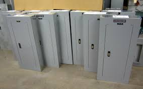 wiring a 100 amp subpanel solidfonts sub panel installation how to video 50 amp sub panel wiring diagram