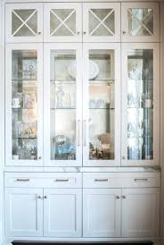 living room cabinets with doors dining room cabinet with glass doors hutch used tall sideboard living furniture full size dinning wooden cabinets serving