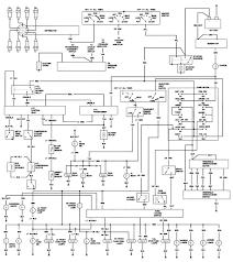 wiring diagrams ac compressor connector ac wiring ac compressor copeland compressor wiring single phase at Compressor Wiring Diagram