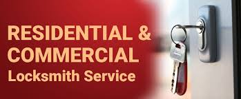 24 hour locksmith.  Hour Franklin Square 24 Hour Locksmith 5165026226  Commercial  Lockout And