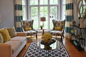 Living Room Ideas On A Budget One Comfy Big Light Brown Couches