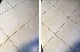 bathroom tile repair. Ceramic Tile Chip Repair Paint Awesome Bathroom Kit Creative O
