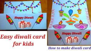 Pleasing Guides How To Make Diwali Chart For School Diwali