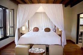 simple romantic bedroom decorating ideas. Simple Romantic Bedroom Decorating Ideas 7