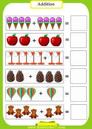 167 best N A U K A - matematyka - cyfry -