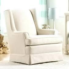 white nursery rocker upholstered rocker glider chair glider rocker glider rocking chair with ottoman white nursery rocker nursery rocker and upholstered