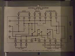 danfoss wiring diagrams s plan danfoss image danfoss randall y plan wiring diagram wiring diagram on danfoss wiring diagrams s plan