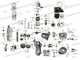 90cc chinese atv wiring diagram eton viper 50 parts diagram wiring 110cc engine disassembly at 110cc Atv Engine Parts Diagram