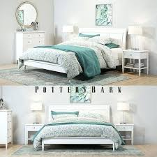 Gardner White Queen Bedroom Sets Pottery Barn Set Model Max Obj ...