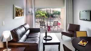 One Bedroom Suites Orlando Best 2 Bedroom Hotels In Orlando Suite Features Two Bedroom