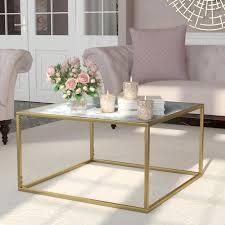 granite coffee table granite coffee table best of marble granite top coffee tables you ll love regarding granite coffee table australia