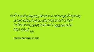 Quotes About Mending Friendships Stunning Inspirational Quotes For The Broken Hearted Quotes About Mending