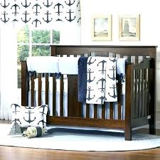 navy blue baby bedding full size of navy blue crib bedding sets baby solid set oh