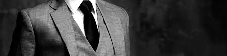 clark milliken master tailor continues generations of traditional craftsmanship in clarkston glasgow