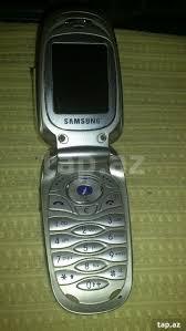 Samsung E330 | elan yaradılıb 09 iyun 2020