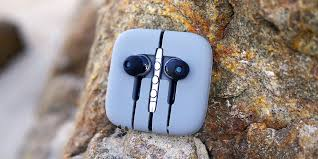 Обзор <b>наушников Xiaomi Mi</b> In-<b>Ear</b> Headphones Pro HD - Super G