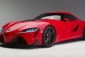 2018 toyota 0 60. brilliant toyota 2018 toyota supra review engine specs price and news intended toyota 0 60