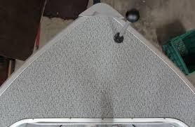 marideck boat marine vinyl flooring flooring designs