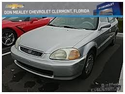 used cars for orlando fl