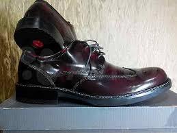 <b>ecco</b> - Купить недорого одежду и обувь в Уфе с доставкой | Авито
