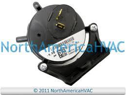goodman furnace pressure switch. image 1 goodman furnace pressure switch