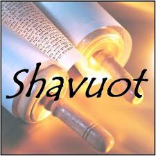 Image result for google images- Shavuot - public domain