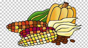 Native American cuisine Succotash Iroquois Food Native Americans in the  United States, 3 Sisters s PNG clipart   free cliparts   UIHere