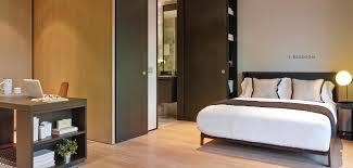 Shoebox Bedroom Shoebox Apartment In Singapore Pro Cons Owning One