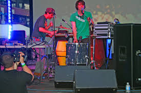 Animal Collective Discography Wikipedia