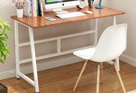 compact office. Compact Office Simple Notebook Meja Komputer Desktop Superior Dan Tahan Lama