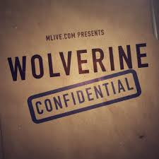 Wolverine Confidential