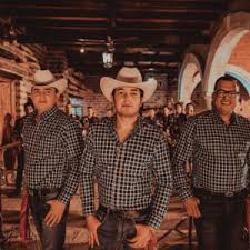 Digital sales for el karma rose 552 percent (to 3 two additional tracks from ariel camacho y los plebes del rancho's album debut on hot latin. Los Plebes Del Rancho De Ariel Camacho Tour Announcements 2021 2022 Notifications Dates Concerts Tickets Songkick