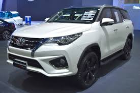 2018 toyota innova. beautiful innova toyota website india 2018 innova u0026 fortuner to  launch in this   throughout