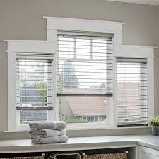 Cost To Install Window Blinds  Estimates And Prices At FixrBlinds Cost Per Window