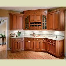 Latest Kitchen Cabinet Design Kitchen Kitchen Cabinet Designs Inside Inspiring Latest Kitchen