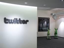 office twitter. office twitter t