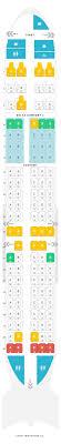 Seatguru Seat Map Delta Seatguru