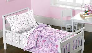 bedspreads sets pink duvet asda black splendid bedding mermaid set double purple king and target queen